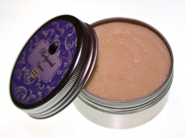 Bodyscrub Captivate